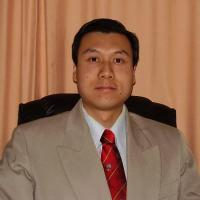 Dr Samuel Kuo profile image